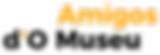 Logo_SAMN_sem assinatura-01.png