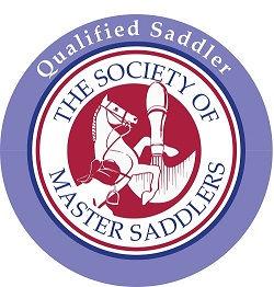 Saddlery Workshop