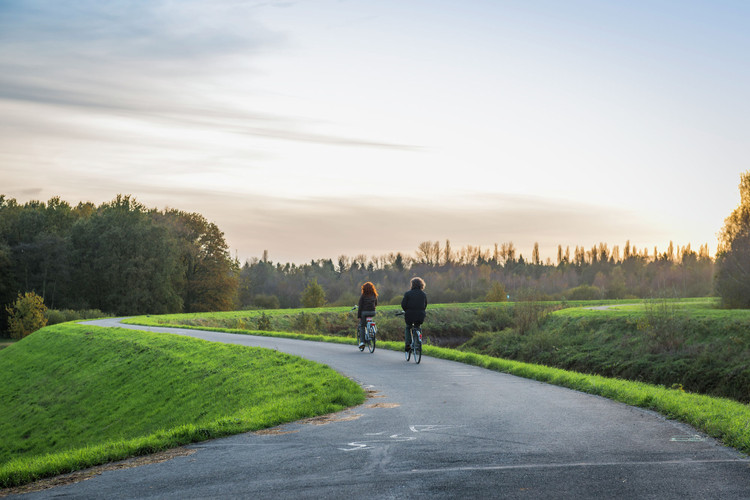Voorblad fiets.jpg
