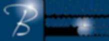 Bosmans logo.png