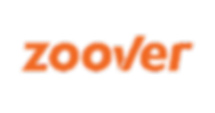 Logo_Zoover.png