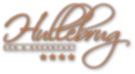 Hullebrug logo single DROP SHADDOW.png