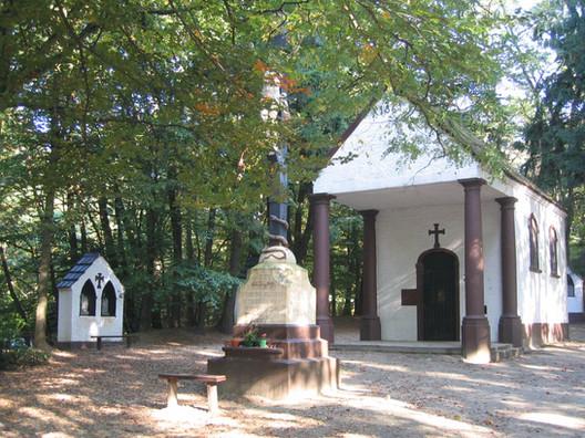 6 4  Kruiskensberg.jpg