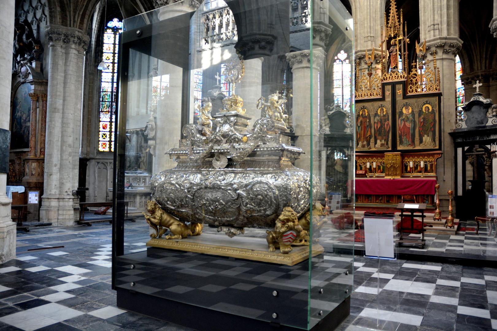 (c)VisitLier_stGummaruskerk (2).jpg