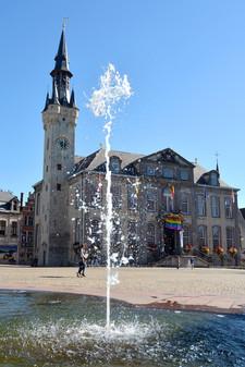 (c)VisitLier_GroteMarkt_stadhuis (3).jpg