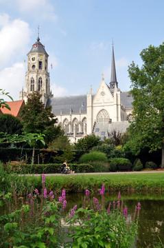 (c)VisitLier_stGummaruskerk (1).JPG