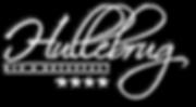 Hullebrug logo single DROP SHADDOW WIT.p
