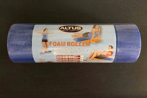 瑜伽柱 Foam Roller