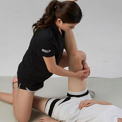 Rehab & Fitness Training