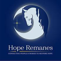hope-remanes-logo_orig.jpg