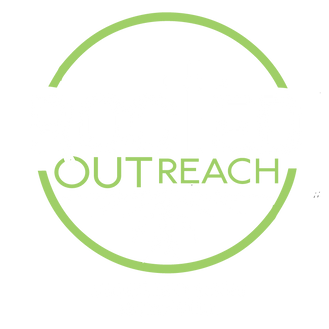 LOGO-rooted-outreach.png