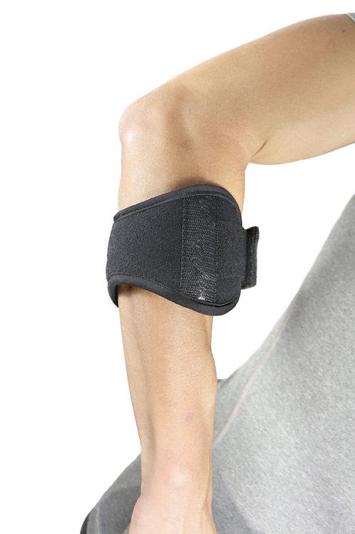 鉤型手肘束帶 Relive Elbow Clasp