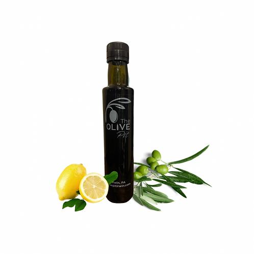 Sorrento Lemon Infused EVOO