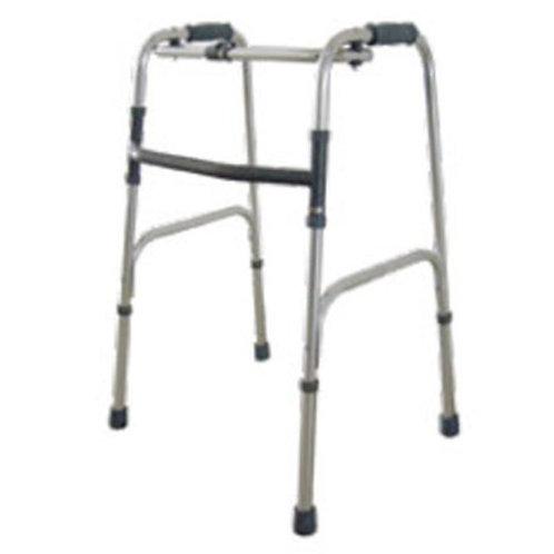 可折疊步行架 (中) Foldable Walking Frame (Medium)