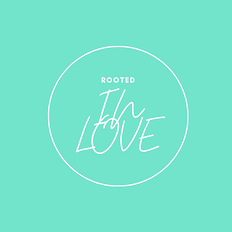 Rooted in love.png