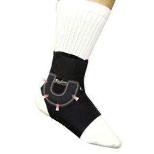 護踝 Slip-on Ankle Compression with U pad