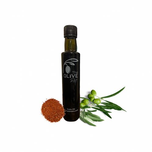 Harissa Extra Virgin Olive Oil