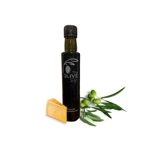 House Special Infused EVOO