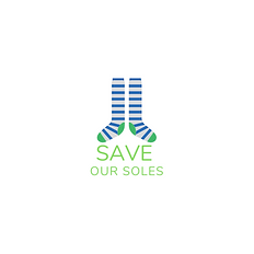 Save our soles (2).png