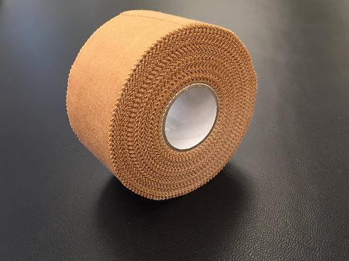 運動膠布 Sports Tape