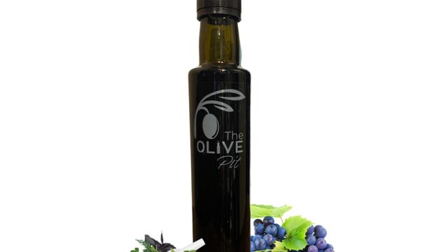 Bel Tocco Dark Balsamic Vinegar