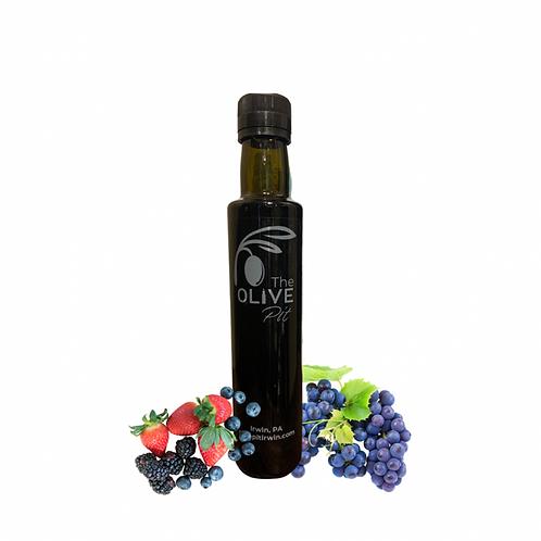 Mixed Berry Dark Balsamic