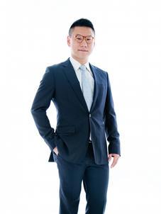 Derek Yeung