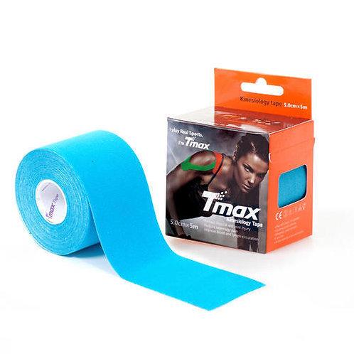 肌肉運動貼布 Kinesiology Tape