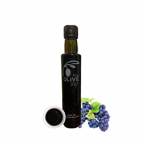 Organic Balsamic Glaze