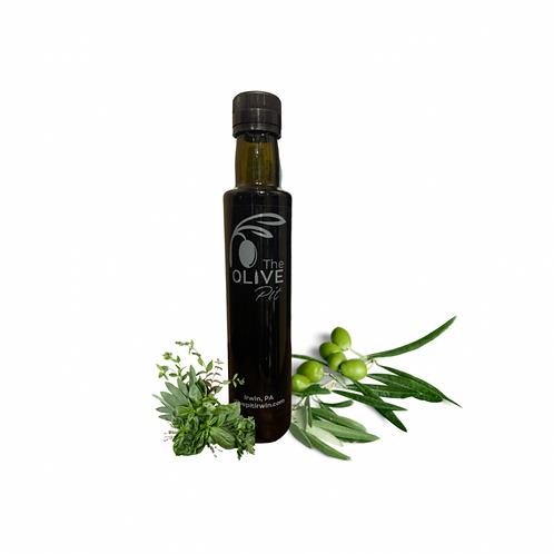 Tuscan Herb Infused EVOO