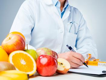 Nutrition Consultancy