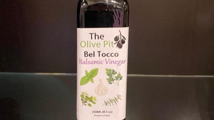Bel Tocco Balsamic Vinegar