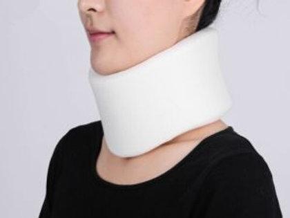 頸托 Universal Collar Cervical