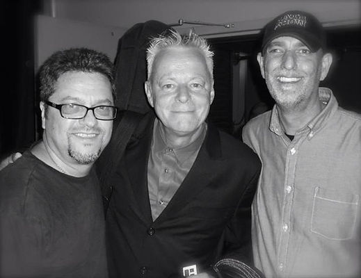 Jerry Reed Guitar Tribute Benefit Show at 3rd & Lindsley, Nashville, TN 2013