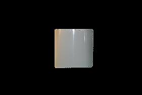 Pole Wrap Sheet