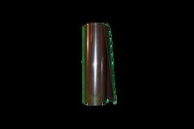Pole Wrap Roll