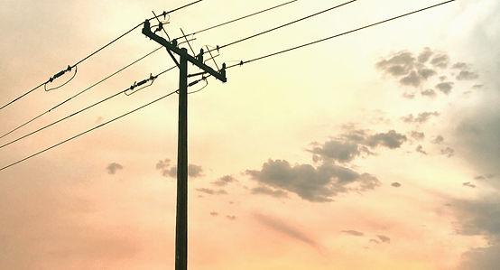 distribution power reliability