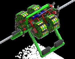 UAV Drone Systems Manufacturer