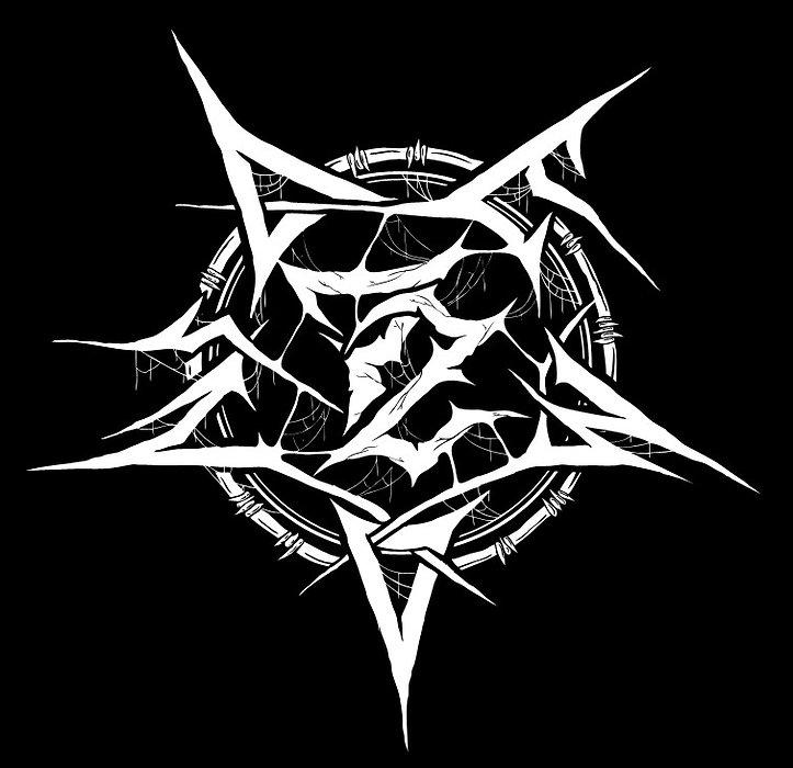 72-demons-death-metal-logo-design.jpg