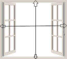 window measure 18.jpg