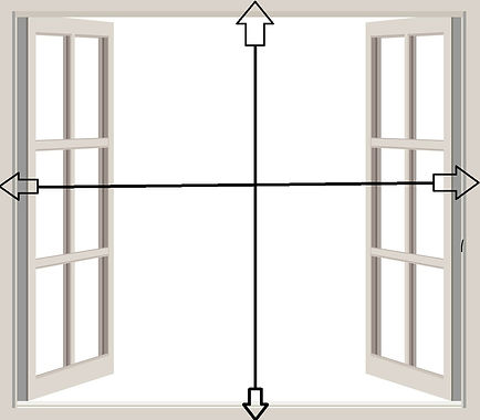 window measure 18.jpg