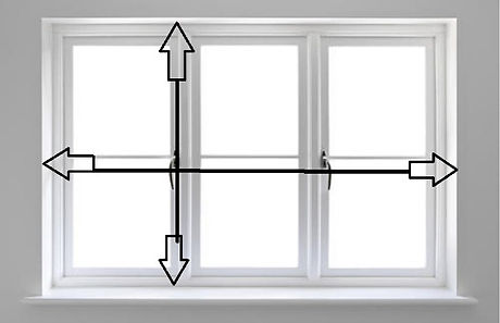 upvc-windows-500x500_edited_edited.jpg