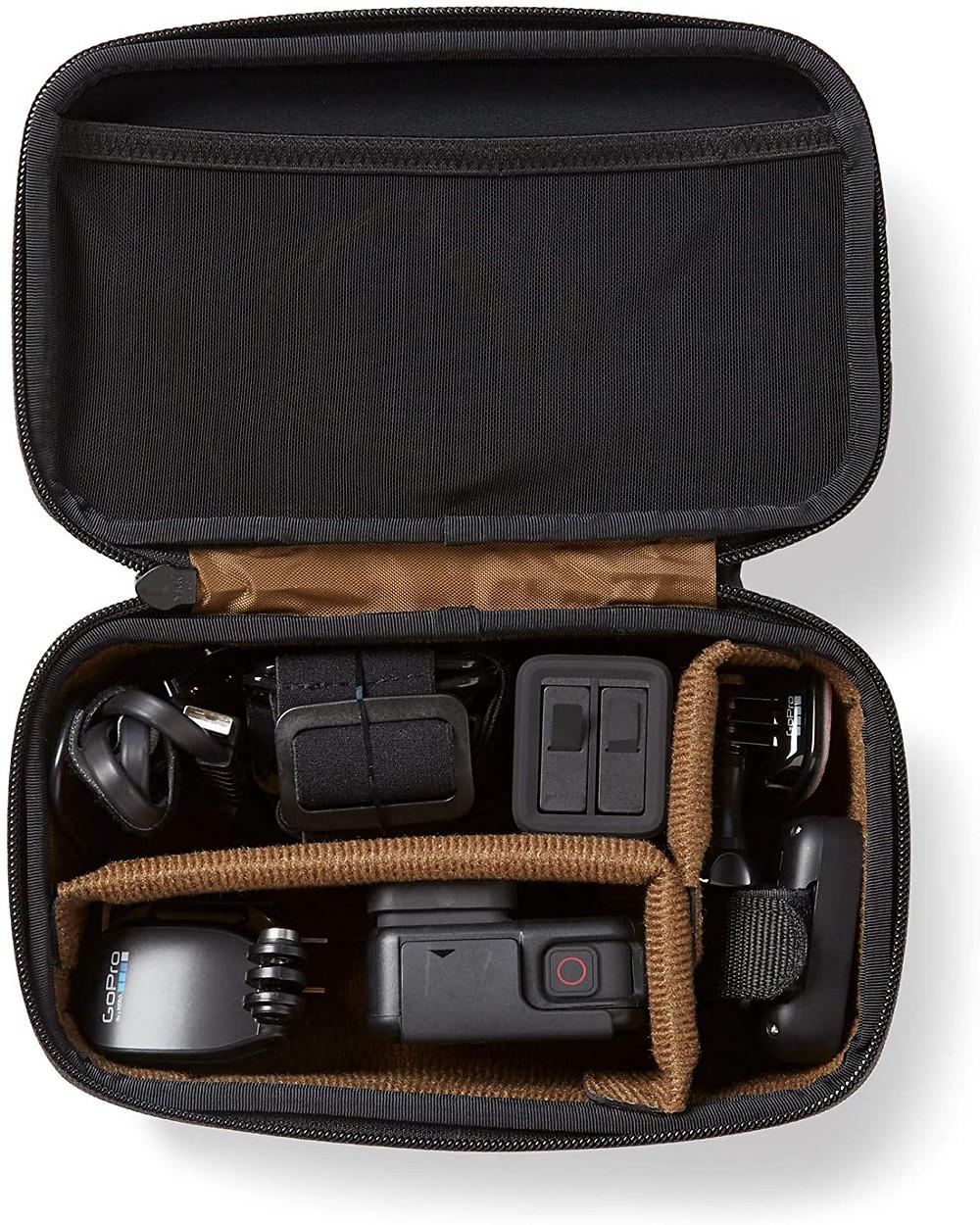 EVA Nomatic Peter McKinnon camera bag
