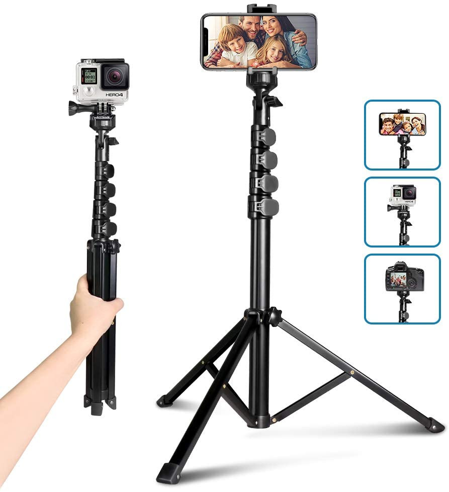 cheap tripod
