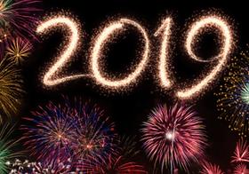Fireworks-2019.png