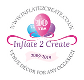 inflate 2 create logo.png