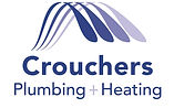 Crouchers logotype_final[3303].jpg