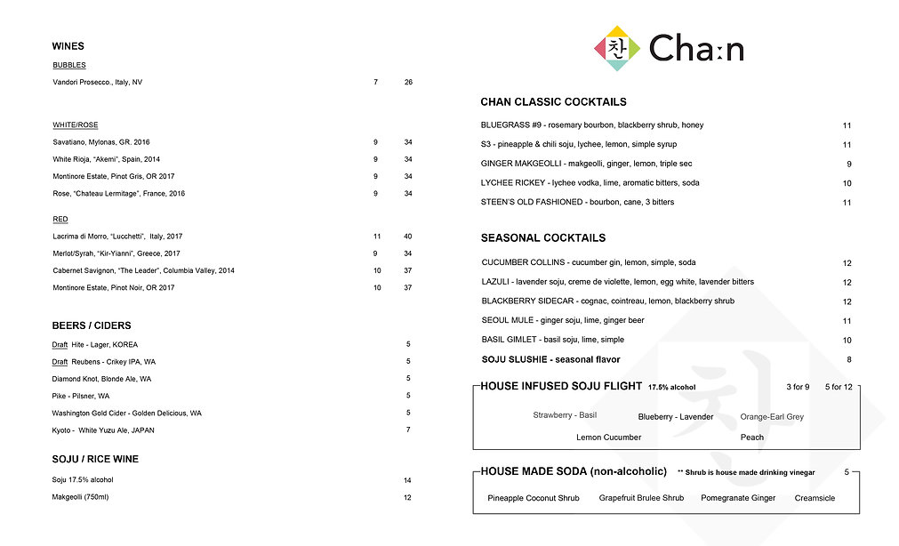 CHAN DRINK MENU.jpg