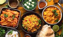 Comida-típica-de-Bangladesh-Platos-Imp