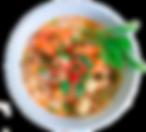 01_asian-food-bowl-cuisine-699953_SFW.pn
